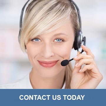 Contact Us Shockwave