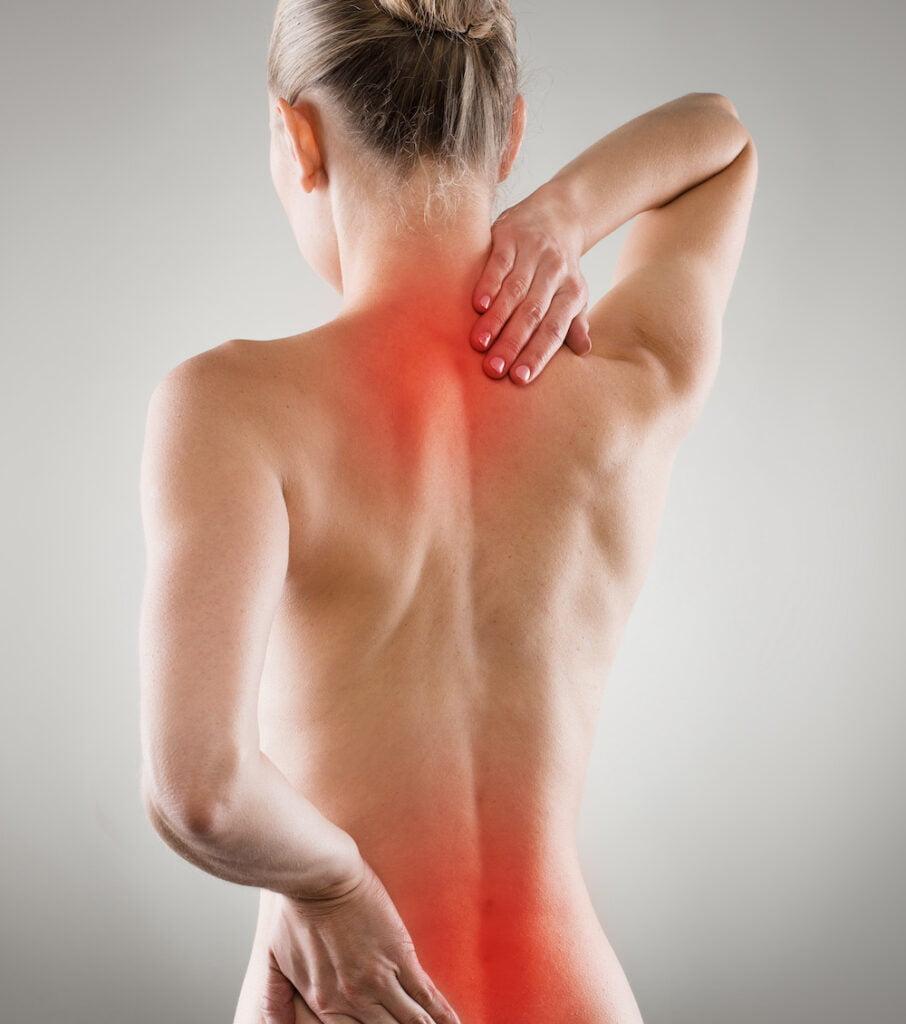 Magnetolith-EMTT-back-pain,