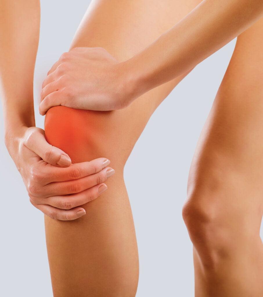 Magnetolith-EMTT-Knee-pain.